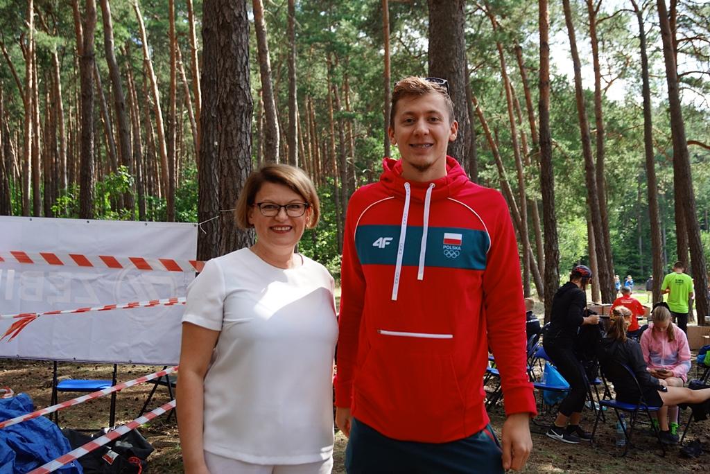 krynki-mistrzostwa-polski-biegi-gorskie-2021-155.JPG
