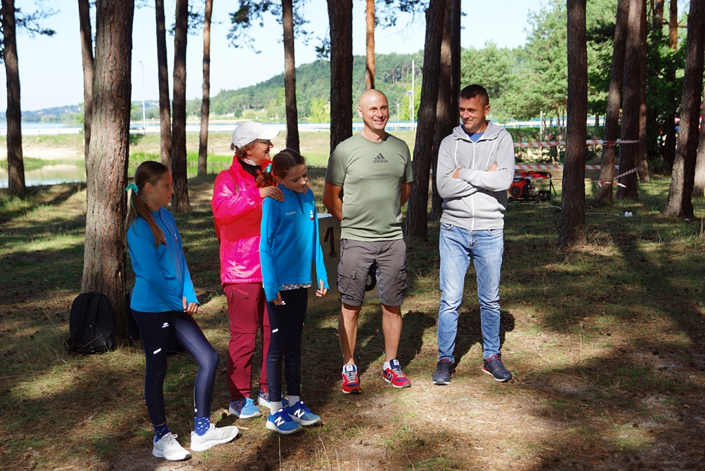 krynki-mistrzostwa-polski-biegi-gorskie-2021-16.JPG