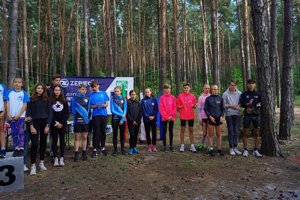 krynki-mistrzostwa-polski-biegi-gorskie-2021-166.JPG