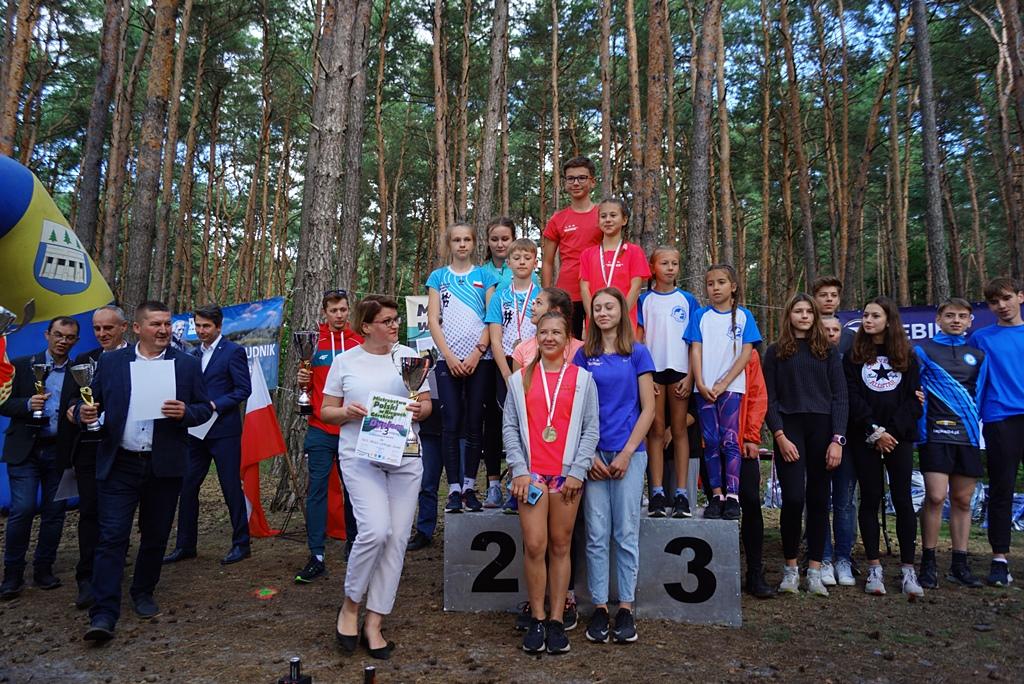 krynki-mistrzostwa-polski-biegi-gorskie-2021-168.JPG