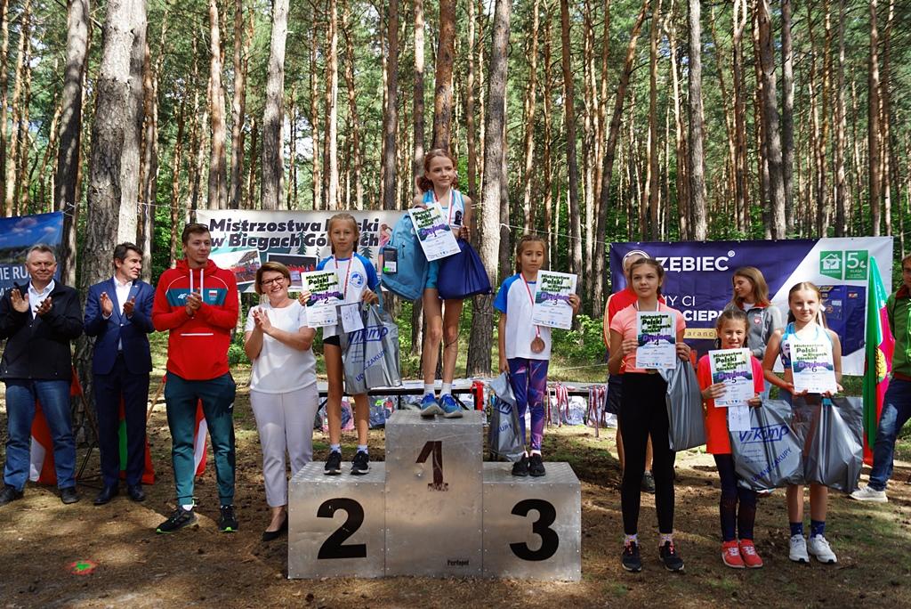 krynki-mistrzostwa-polski-biegi-gorskie-2021-175.JPG