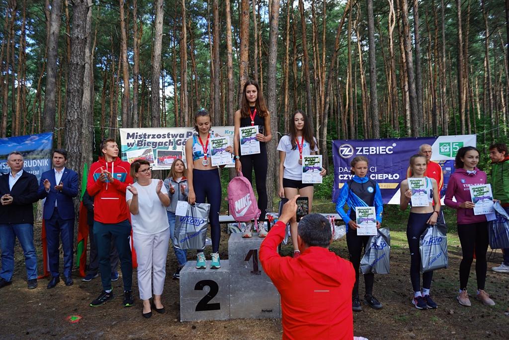 krynki-mistrzostwa-polski-biegi-gorskie-2021-180.JPG