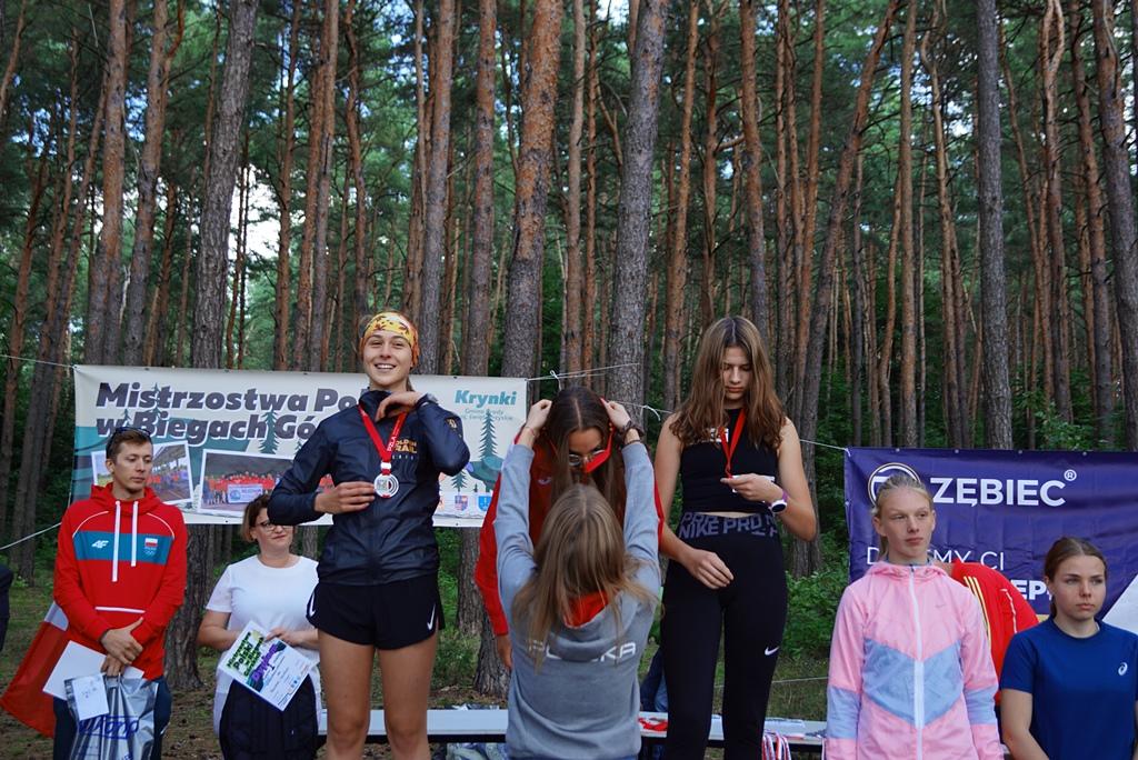 krynki-mistrzostwa-polski-biegi-gorskie-2021-183.JPG