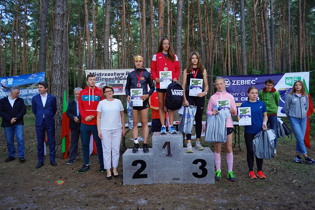 krynki-mistrzostwa-polski-biegi-gorskie-2021-184.JPG