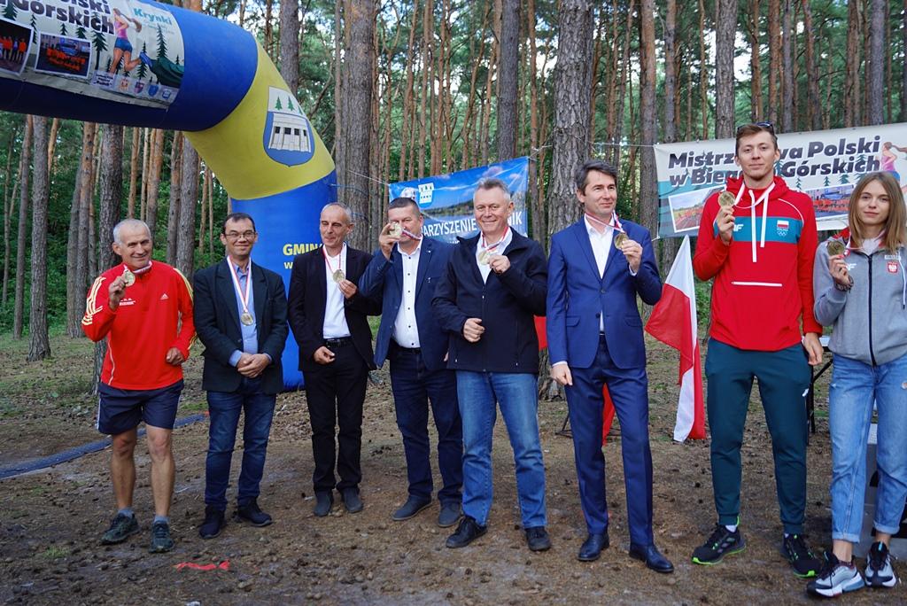 krynki-mistrzostwa-polski-biegi-gorskie-2021-186.JPG