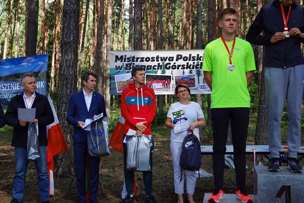krynki-mistrzostwa-polski-biegi-gorskie-2021-189.JPG