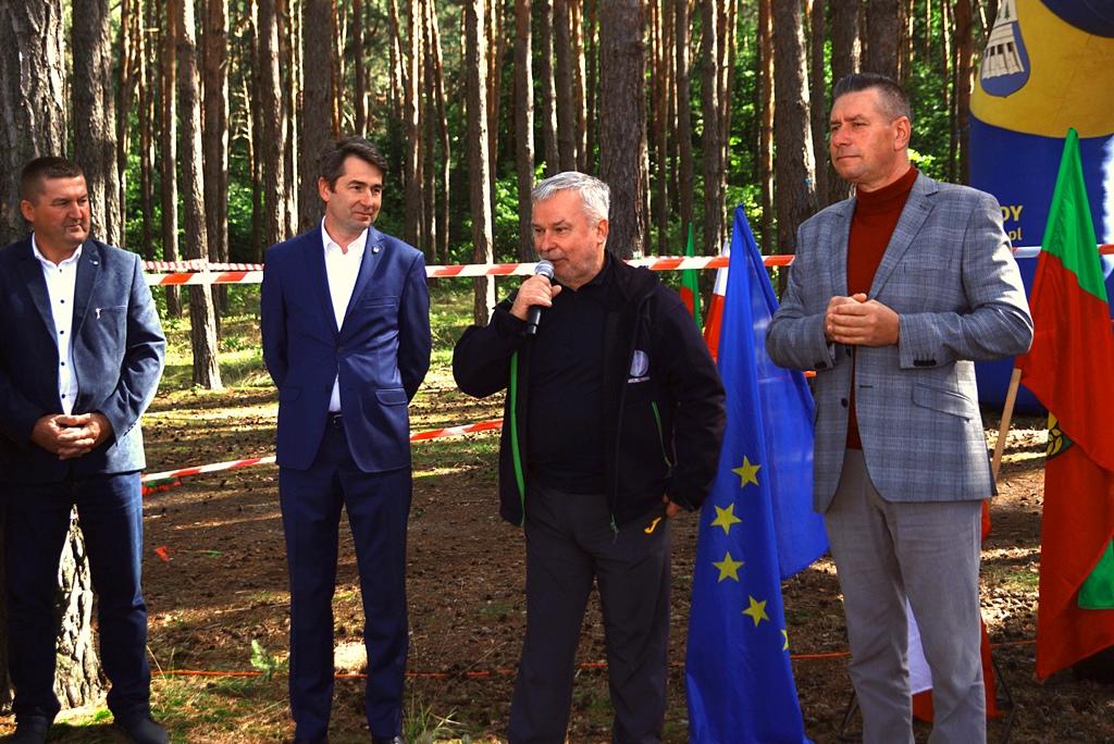 krynki-mistrzostwa-polski-biegi-gorskie-2021-19.JPG