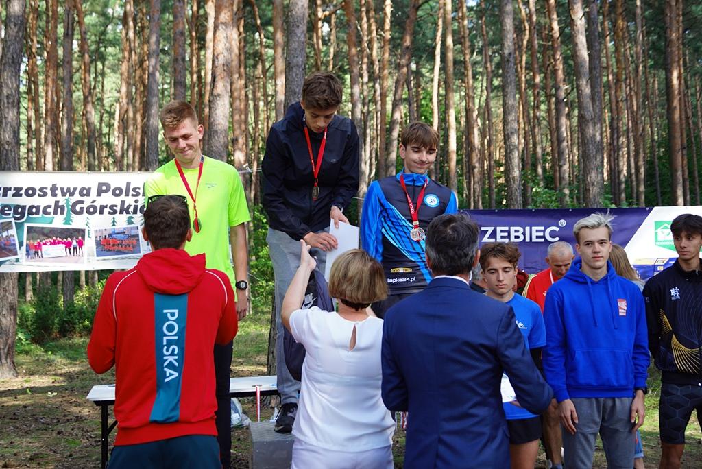 krynki-mistrzostwa-polski-biegi-gorskie-2021-190.JPG