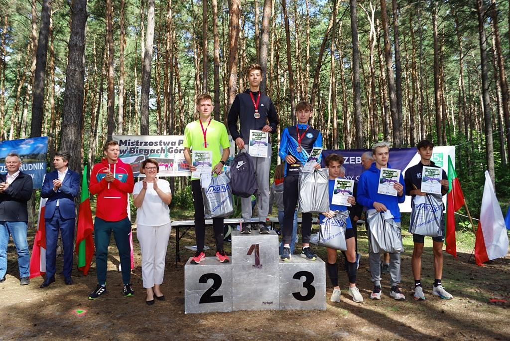 krynki-mistrzostwa-polski-biegi-gorskie-2021-191.JPG
