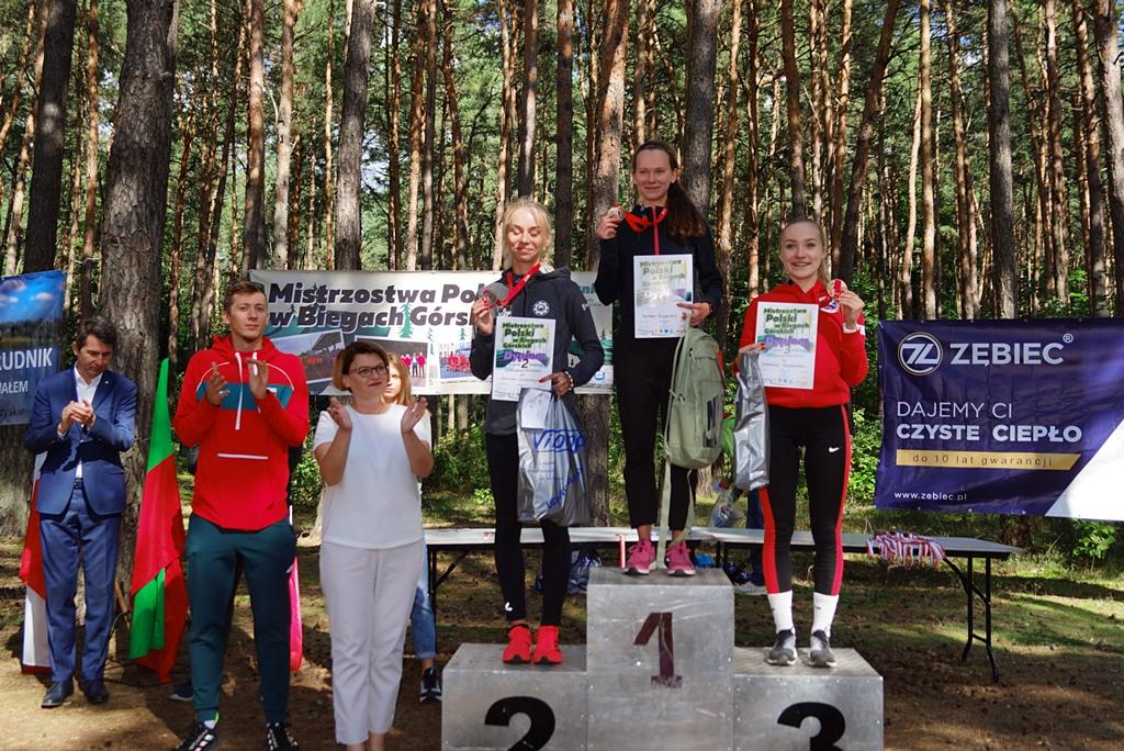 krynki-mistrzostwa-polski-biegi-gorskie-2021-193.JPG