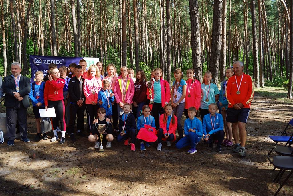 krynki-mistrzostwa-polski-biegi-gorskie-2021-195.JPG