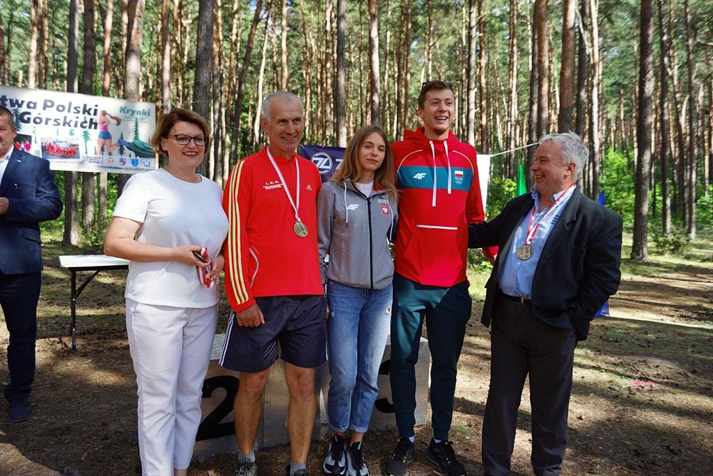 krynki-mistrzostwa-polski-biegi-gorskie-2021-199.JPG
