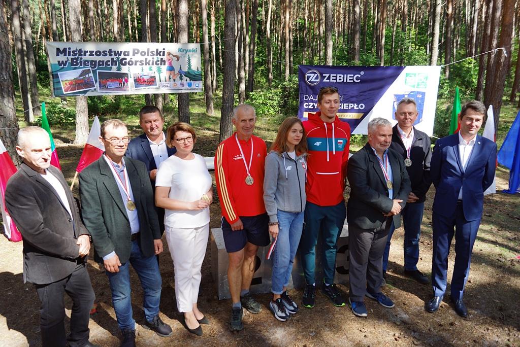 krynki-mistrzostwa-polski-biegi-gorskie-2021-200.JPG