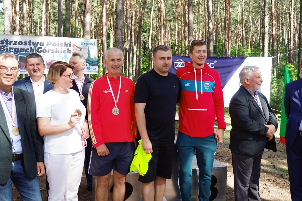 krynki-mistrzostwa-polski-biegi-gorskie-2021-202.JPG
