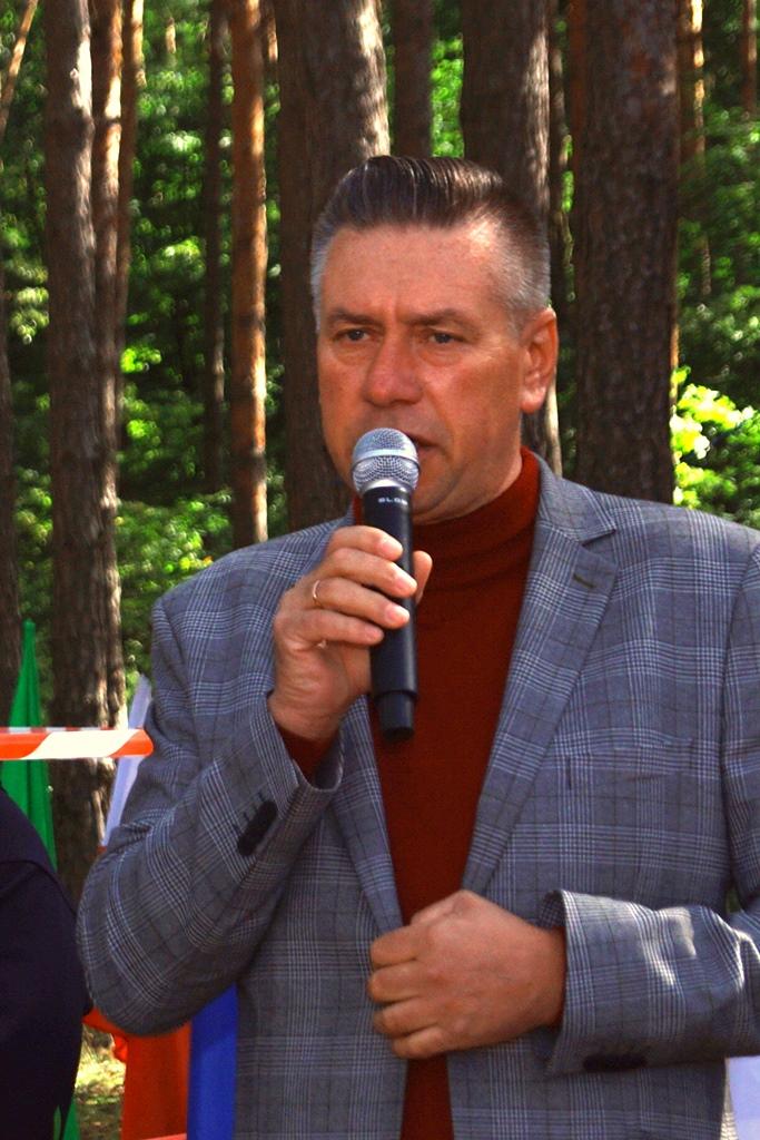 krynki-mistrzostwa-polski-biegi-gorskie-2021-21.JPG