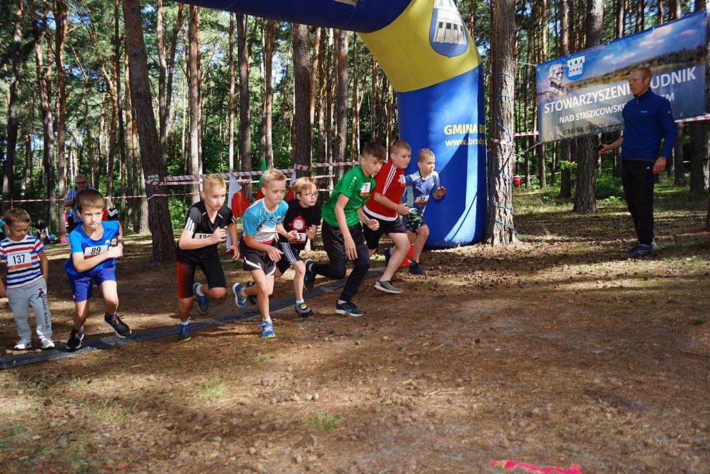krynki-mistrzostwa-polski-biegi-gorskie-2021-25.JPG
