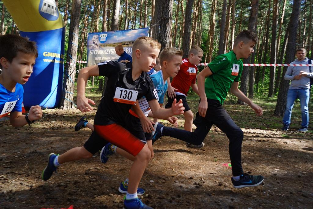 krynki-mistrzostwa-polski-biegi-gorskie-2021-26.JPG