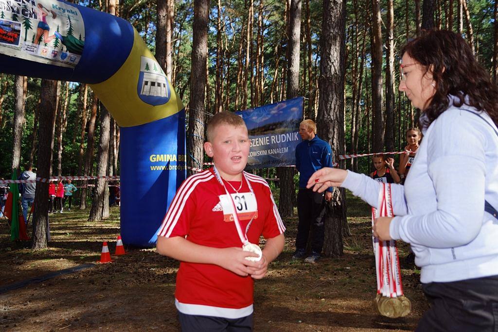 krynki-mistrzostwa-polski-biegi-gorskie-2021-30.JPG