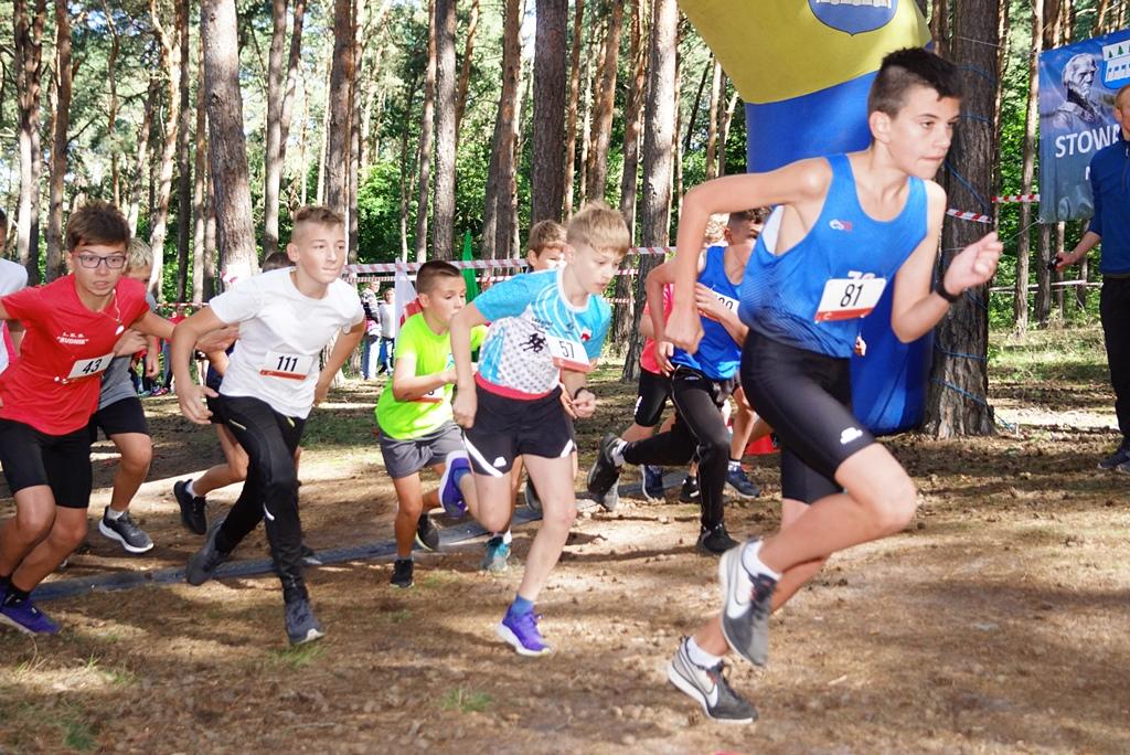krynki-mistrzostwa-polski-biegi-gorskie-2021-42.JPG