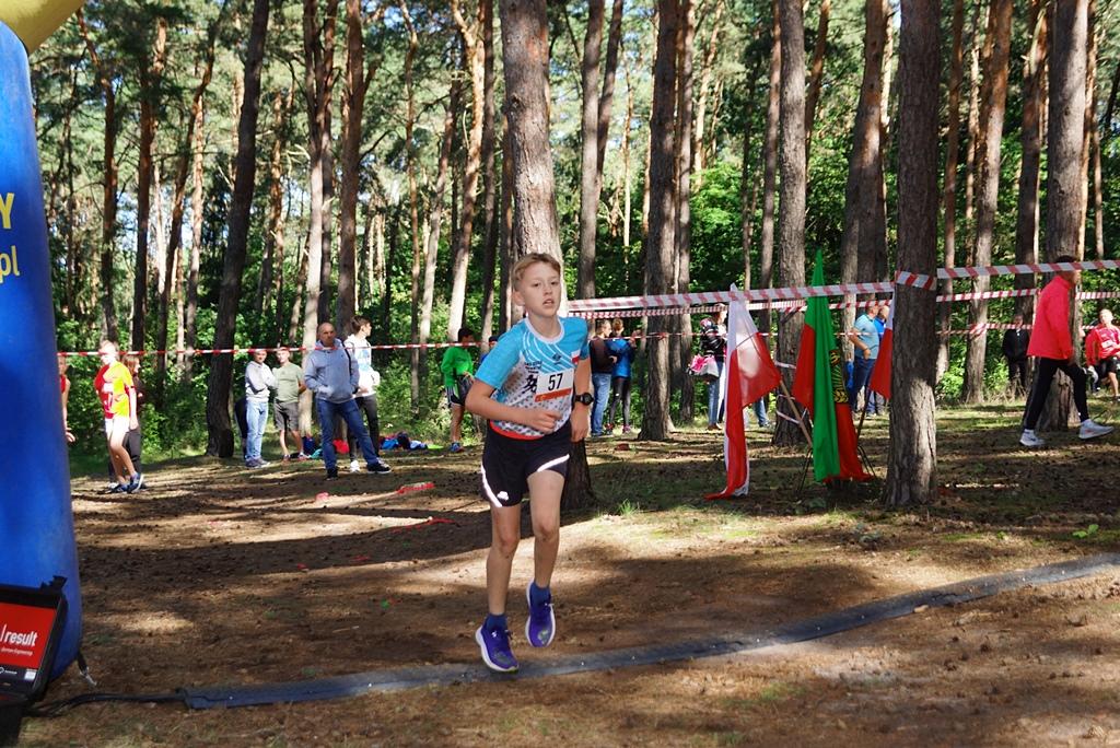 krynki-mistrzostwa-polski-biegi-gorskie-2021-46.JPG