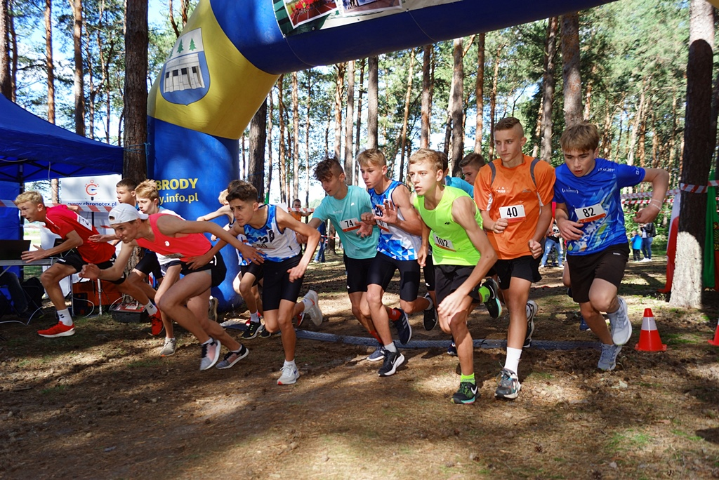 krynki-mistrzostwa-polski-biegi-gorskie-2021-63.JPG
