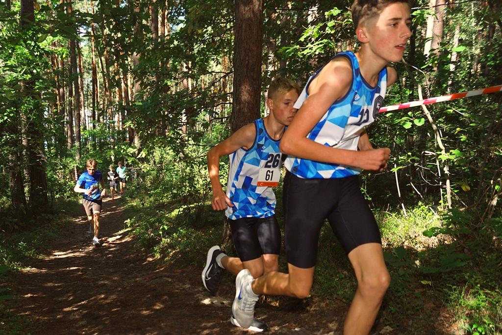 krynki-mistrzostwa-polski-biegi-gorskie-2021-64.JPG