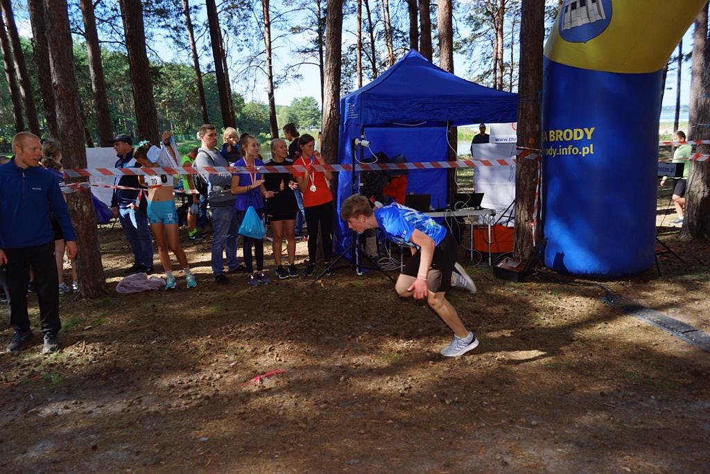 krynki-mistrzostwa-polski-biegi-gorskie-2021-71.JPG