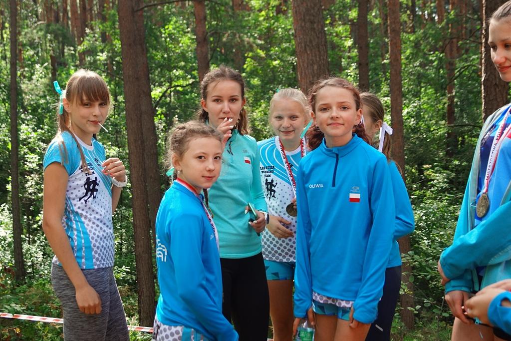 krynki-mistrzostwa-polski-biegi-gorskie-2021-98.JPG
