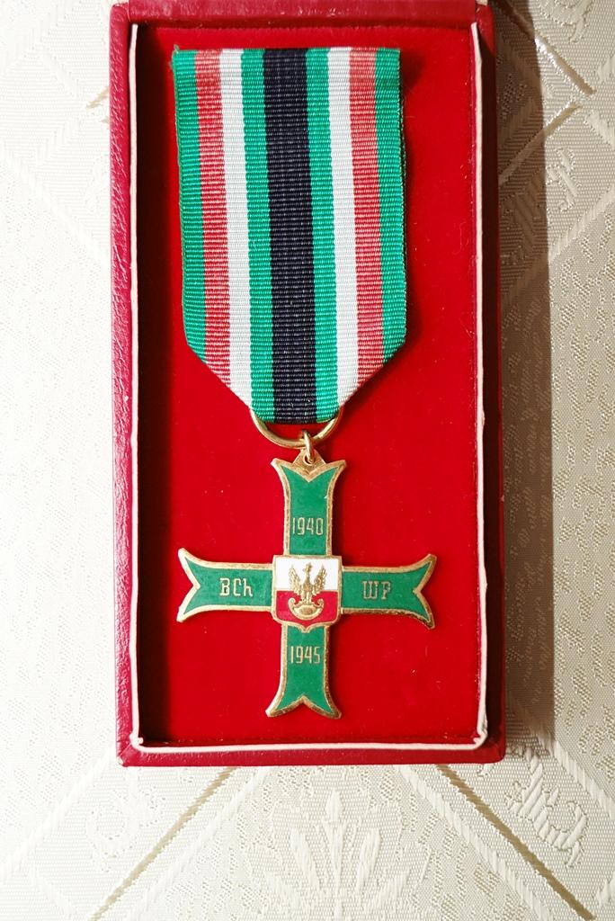 100-lat-antoni-wrona-kuczow-gmina-brody-weteran-wojt-03.JPG