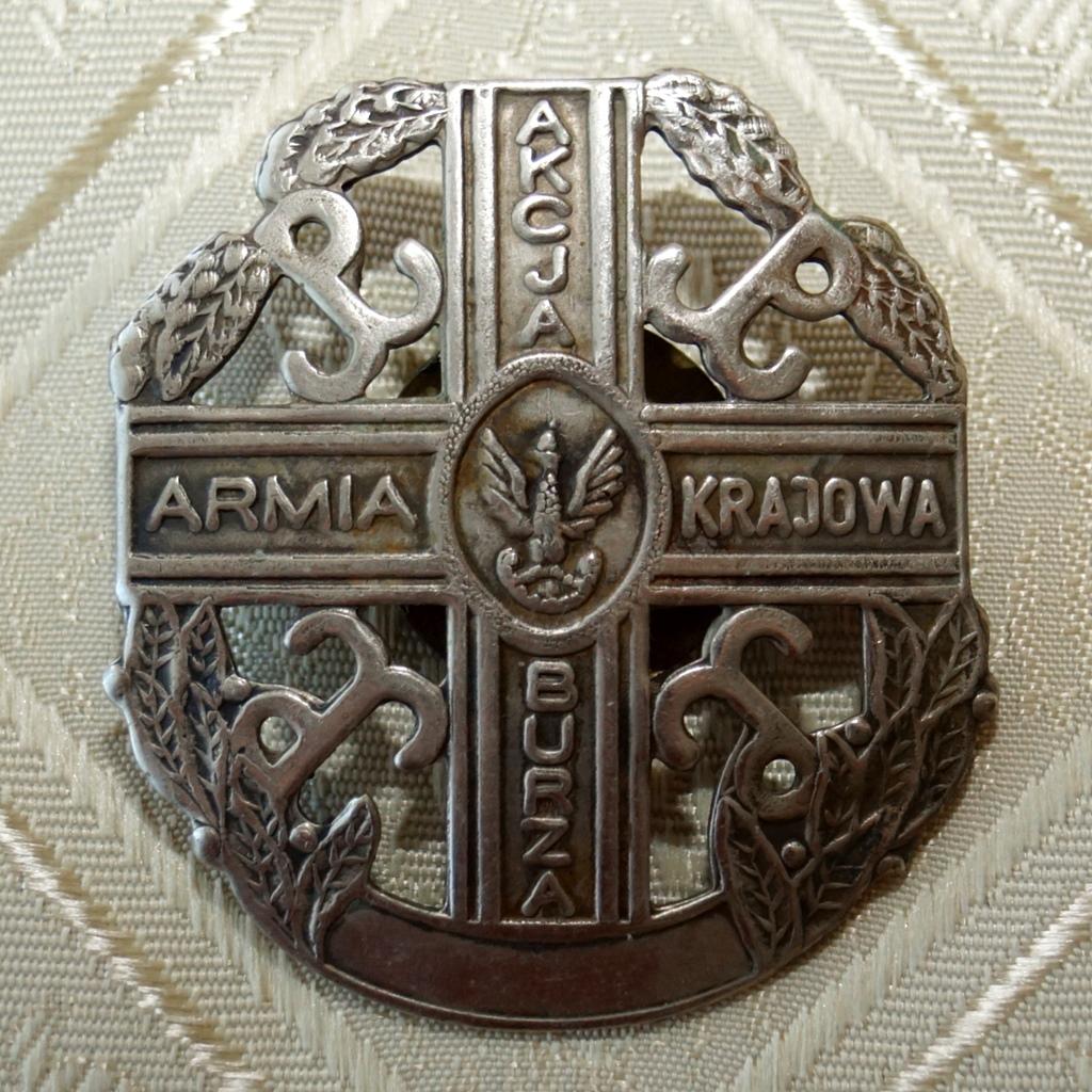 100-lat-antoni-wrona-kuczow-gmina-brody-weteran-wojt-04.JPG