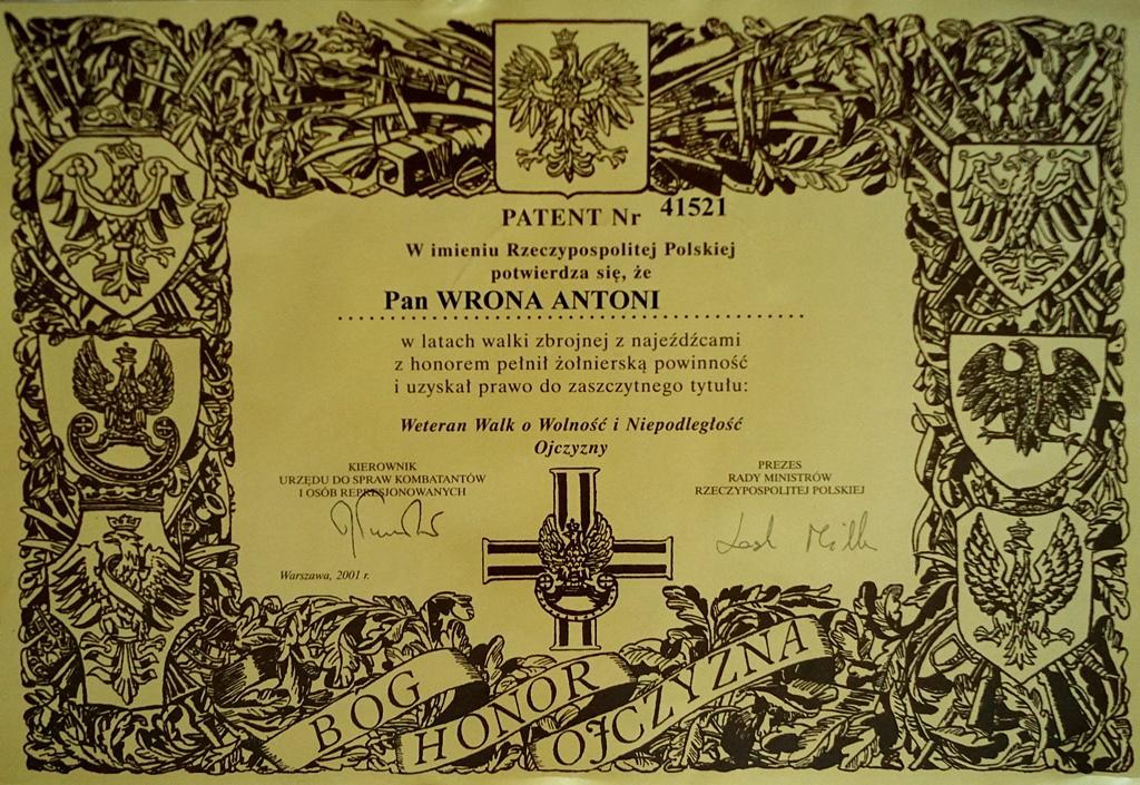 100-lat-antoni-wrona-kuczow-gmina-brody-weteran-wojt-06.JPG