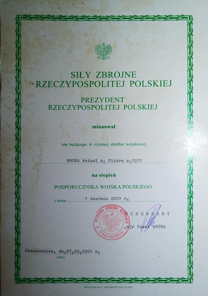 100-lat-antoni-wrona-kuczow-gmina-brody-weteran-wojt-07.JPG