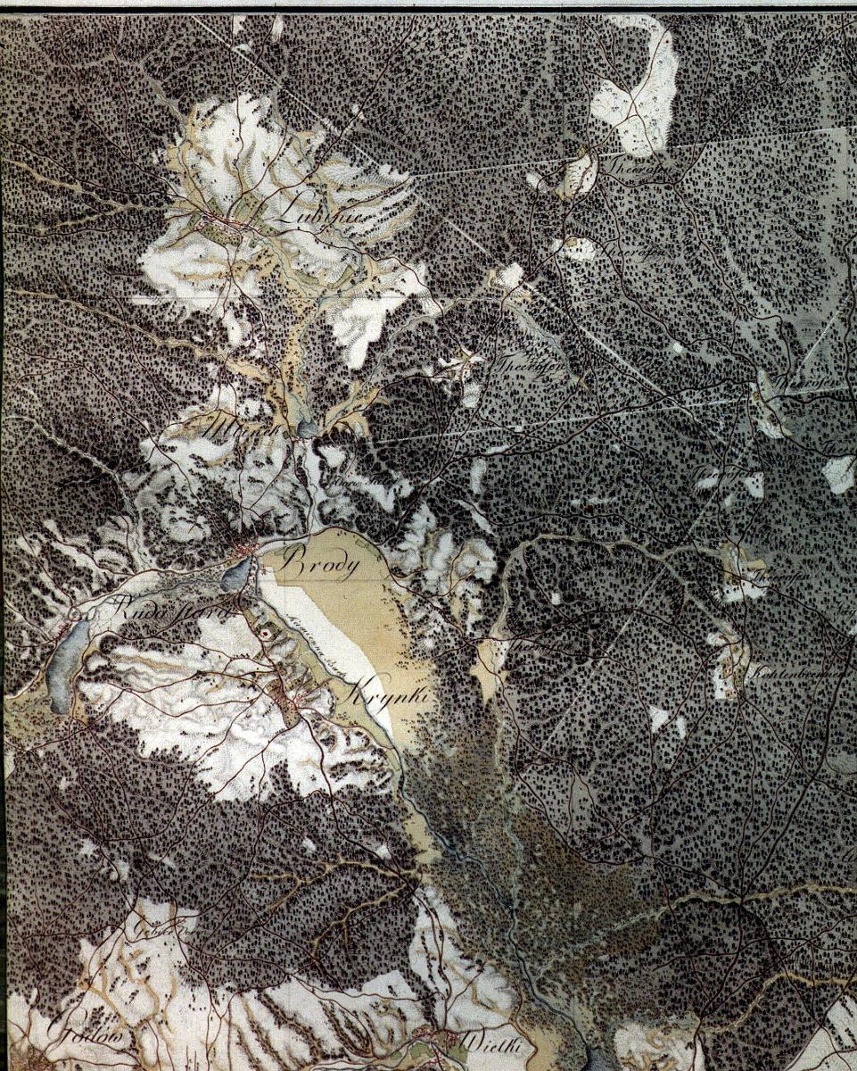 1801-1804-mapa-historyczna-brody.JPG