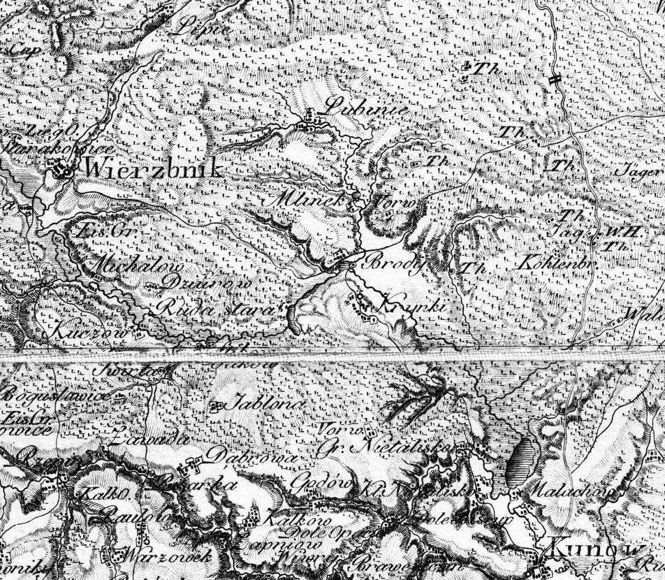1808r.mapa-historyczna-brody-wierzbnik-kunow-swietokrzyskie.jpg