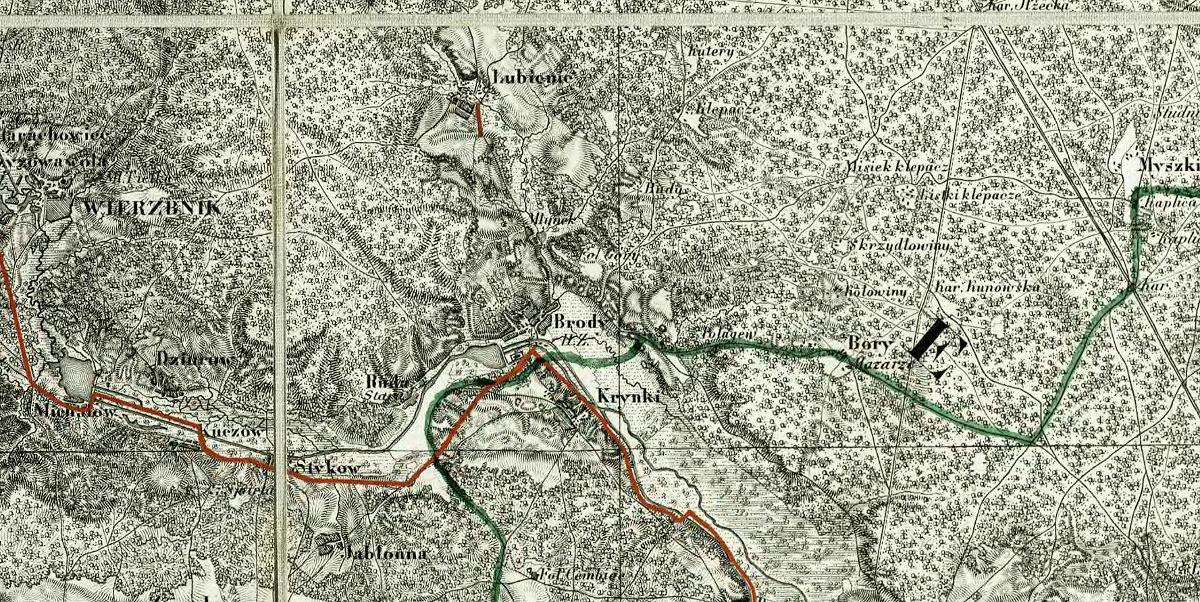 1839-mapa-historyczna-a-brody-krynki-wierzbnik-starachowice-swietokrzyskie.JPG