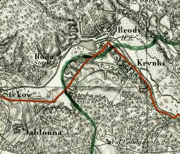 1839-mapa-historyczna-brody-krynki-ruda-swietokrzyskie-c.JPG
