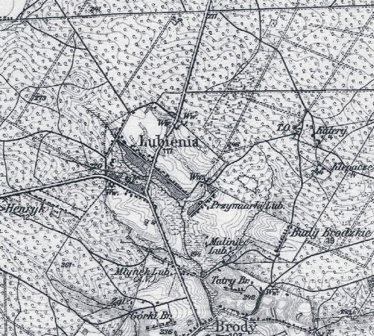 1914-mapa-historyczna-brody-lubienia-swietokrzyskie-c.JPG