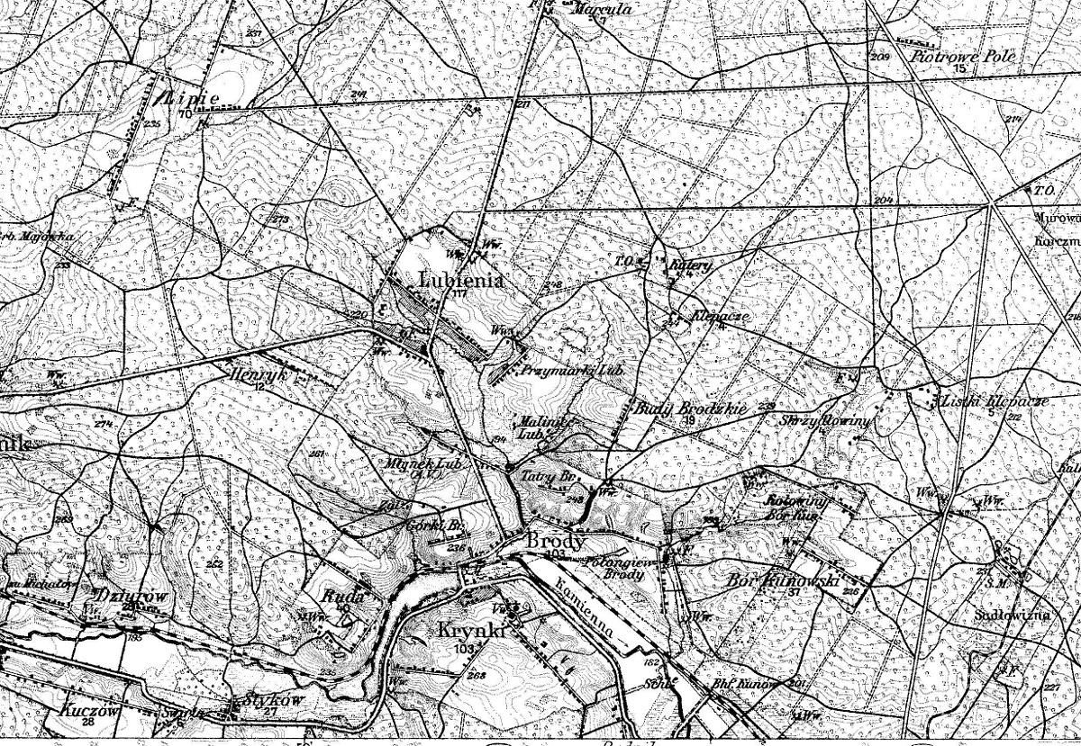 1915-mapa-historyczna-brody-swietokrzyskie.JPG